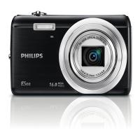 Digital Still Camera Manufacturers