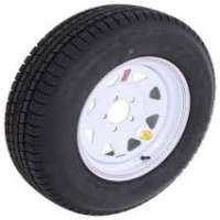 Trailer Wheel Manufacturers