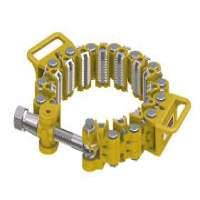 Safety Clamp Manufacturers
