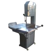 Meat Cutting Machine Manufacturers