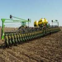 Corn Planters Manufacturers