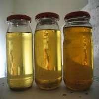 Gasoline Additives Manufacturers