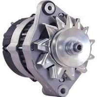 Marine Engine Alternators Manufacturers