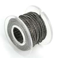 Kanthal Wire Manufacturers
