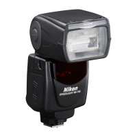 External Camera Flash Importers