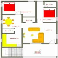 Building Plan Service Importers