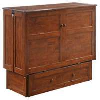 Cabinet Furniture Importers