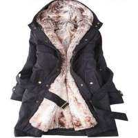 Womens Winter Coat Manufacturers