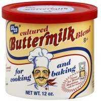 Butter Milk Powder Manufacturers