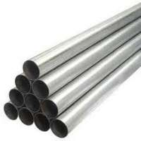 Galvanized Iron Pipes Importers