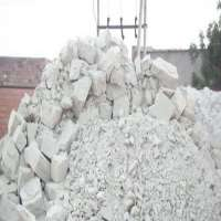 China Clay Manufacturers