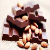 Almond Chocolate Manufacturers