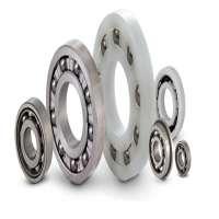 Instrument Bearings Manufacturers
