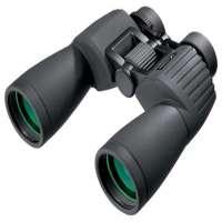 Binoculars Manufacturers