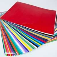 Vinyl Sheets Manufacturers