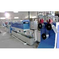 PP Box Strapping Plant Manufacturers