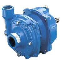 Cast-iron Centrifugal Pump Importers