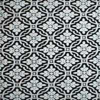 Jacquard Carpet Manufacturers