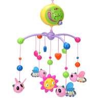 Hanging Toy Manufacturers