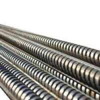 TMT钢棒 制造商