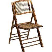 Bamboo Chair Manufacturers