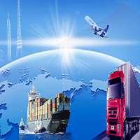 国际货运代理 制造商