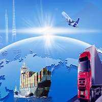 International Freight Forwarder Importers