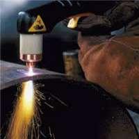 Hand Plasma Cutter Manufacturers