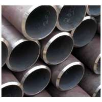 Honing Seamless Pipe Manufacturers
