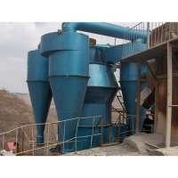Bagasse Dryer Manufacturers