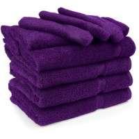毛巾套装 制造商