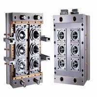 Cavity Mould Manufacturers
