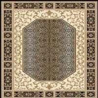 花式地毯 制造商