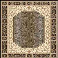Fancy Rug Manufacturers