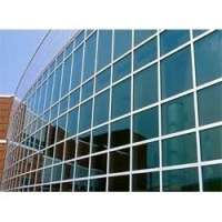 Glass Cladding Manufacturers