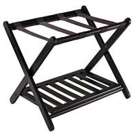 Luggage Rack Manufacturers