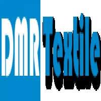 Dmr Textile Trade - Istanbul, Turkey