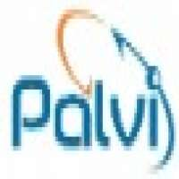 Palvi Powertech Sales Private Limited - Gujarat, India