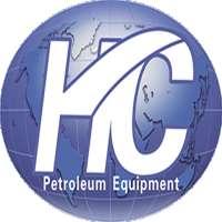 Hk Huichuan International Petroleum Equipment Co , Limited
