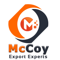 Exporthub: Online B2B Marketplace - Connecting Buyers