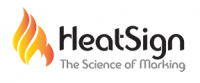 Heat Sign Industry Limited