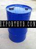 Tetra Ethyl Lead TELB