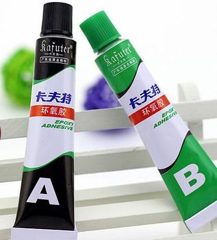 Guangdong Hengda New Materials Technology Co , Ltd