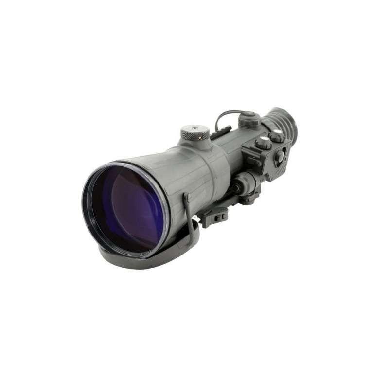 Armasight Vulcan 8x Professional Night Vision Rifle Scope Gen 3