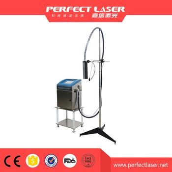 Perfect Laser (wuhan) Co , Ltd  - Hubei, China