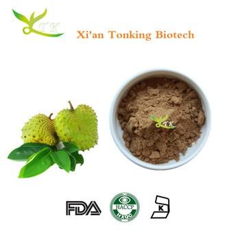 Xian Tonking Biotech Co , Ltd  - Shaanxi, China