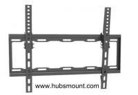 Tilt TV wall mount and HWT1044