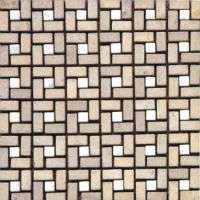 Stone Mosaic Tile, Best Prices From Manufacturers