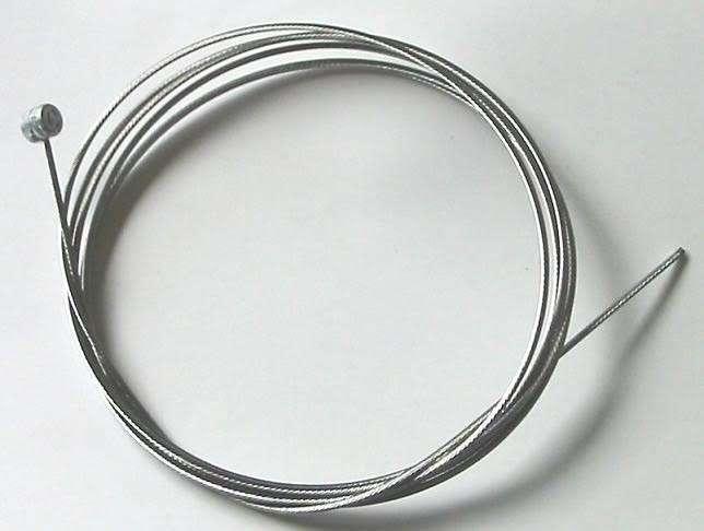 Cnc Clutch Wire