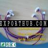 电缆组件线束原装或等效连接器